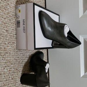 Nine West Shoes size 8M
